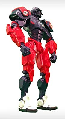 Houston Texans FOX Sports Robot