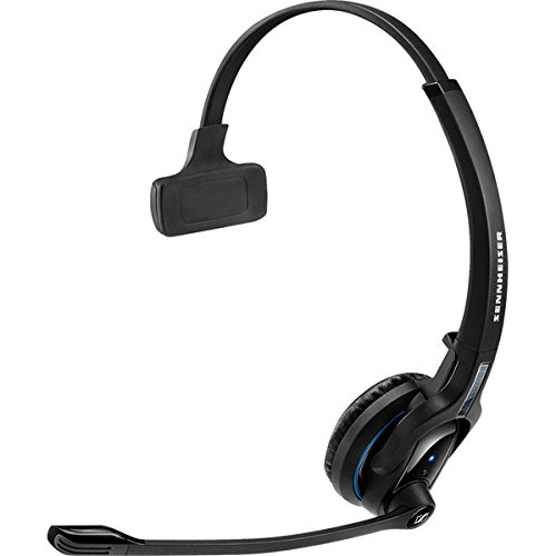 Mb Pro1 Ml Bluetooth Single-Sided Headset With Dongle And Lync