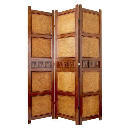 Mirrored Furniture Cheap