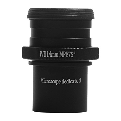 Mobile Phone Eyepiece Connect With Astronomical Telescope, Bird Watching Spotting Scope Or Microscope