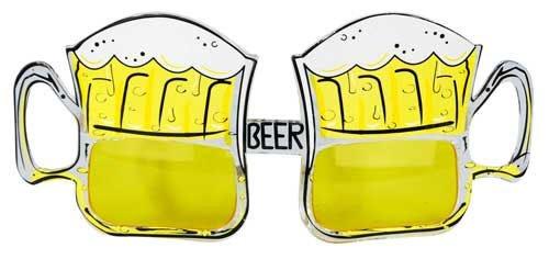novelties-direct-beer-sunglasses
