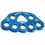 Petzl PAW Rigging Plate