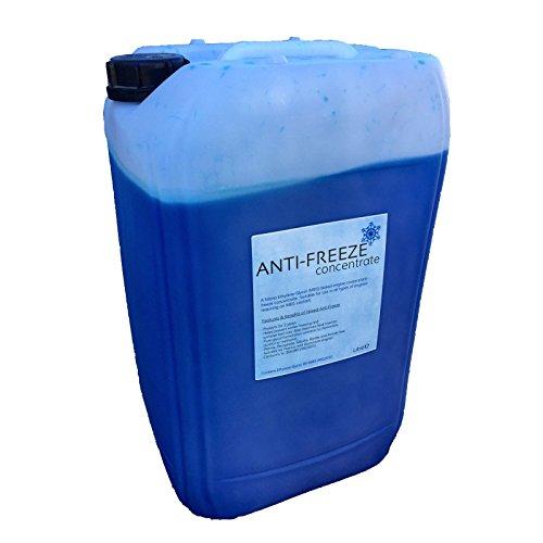 blue-antifreeze-coolant-25-litre-37-c-high-concentrate-longlife-25l