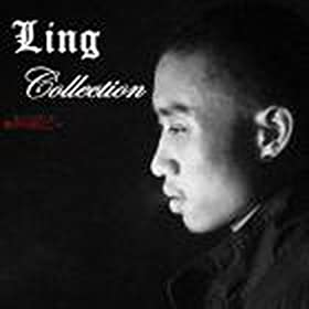 Neu Co The Duoc Yeu Acoustic Version - Lynk Lee ft Ling
