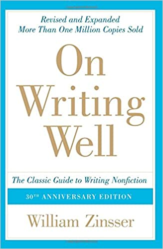 good books about writing Ten rules for writing fiction 2 the way to write a book is to actually write a book a pen is useful, typing is also good keep putting words on the page.