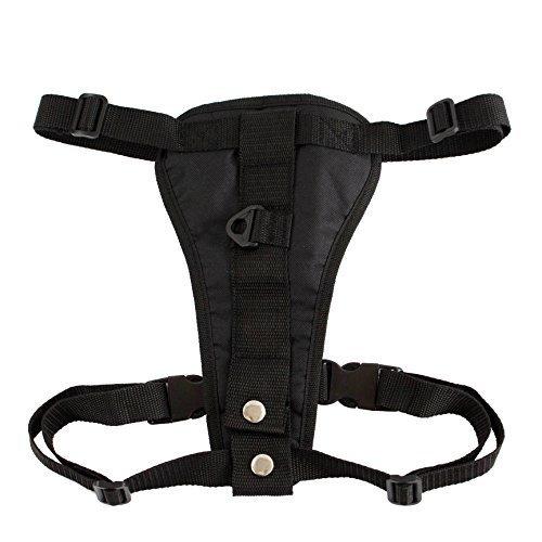 petroad-hund-harness-body-gepolstert-fur-autos-mit-sicherheitsgurt-leine-komfortabel-mit-verstellbar
