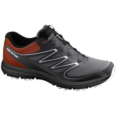 Salomon Sense Mantra Trail Running Shoes