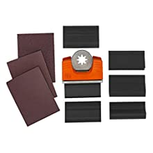 Fein 63806183013 MultiMaster Profile Kit