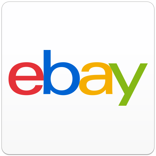 eBay (Ebay Gift Card Email Delivery compare prices)