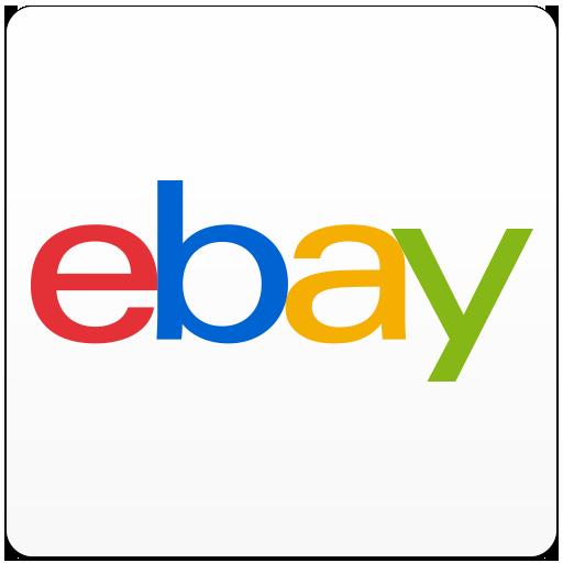 eBay (Ebay Items For Sale compare prices)