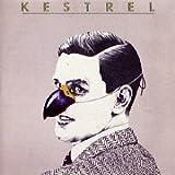 Kestrel by Belle Antique