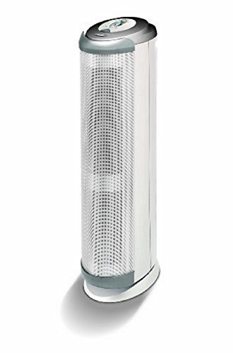 bionaire-air-purifier-with-permanent-filters-and-particle-sensor