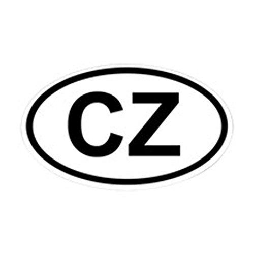 cafepress-cz-oval-sticker-oval-bumper-sticker-car-decal