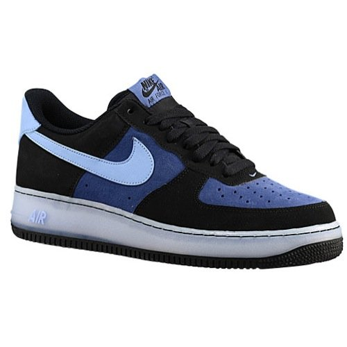 Nike Shoes Men Aluminum