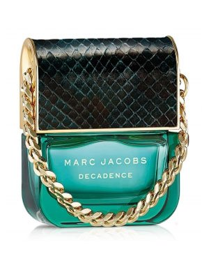 Buy Marc Jacobs Now!