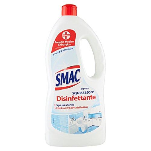 smac-detergente-disinfettante-pavimenti-ml1000