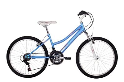 Extreme Girl's Roma Youth Mountain Bike