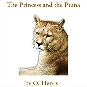The Princess and the Puma | [O. Henry]