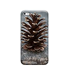Ebby Premium Printed Back Case Cover With Full protection For Apple iPhone 4/4S (Designer Case)