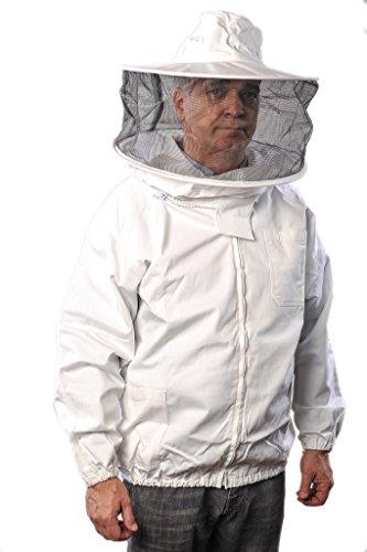 forest-beekeeping-beekeeping-cotton-jacket-white-round-hood-ykk-zippers-large-