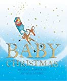 Michael Lawrence Baby Christmas (Picture Books)