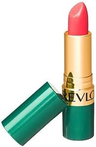 Revlon Moon Drops Creme Lipstick, Lilac Champagne 590, 0.15 Ounce at Sears.com