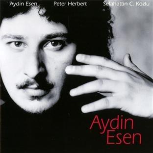 Aydin Esen
