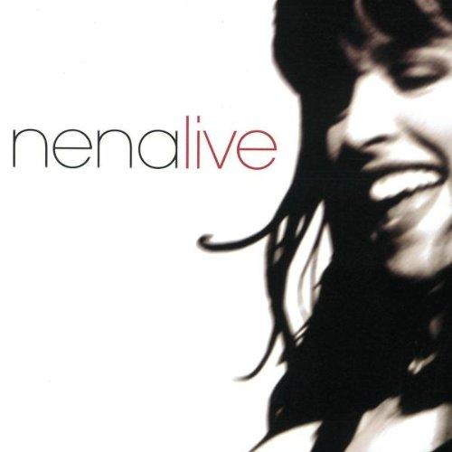 Nena - Nena Live (disc 1) - Zortam Music