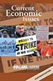img - for Current Economic Issues, 17th edition book / textbook / text book