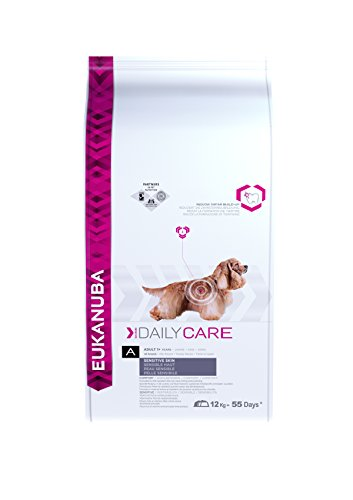 eukanuba-dry-dog-food-daily-care-adult-sensitive-skin-12-kg-chicken
