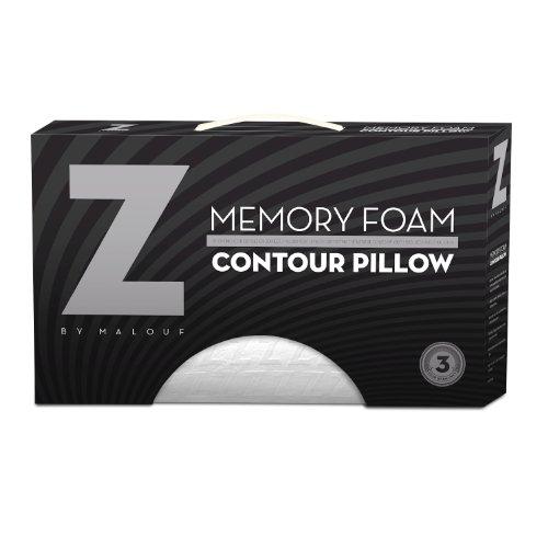 Chillow Pillow Understanding