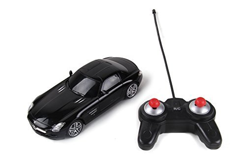 remote-control-124-officially-licensed-sport-car-black-mercedez-benz