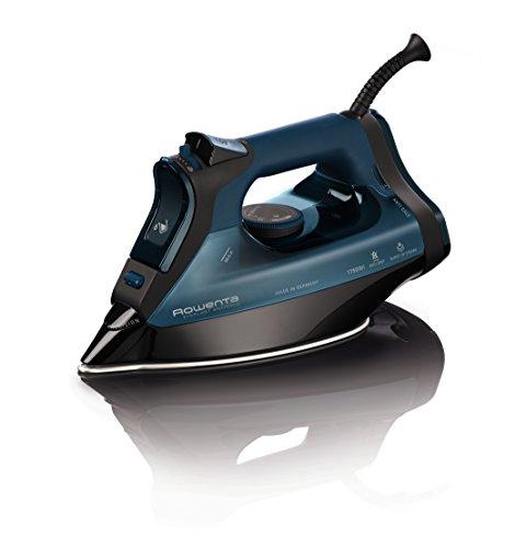 rowenta-dw7180-everlast-1750-watt-anti-calc-steam-iron-stainless-steel-soleplate-with-auto-off-400-h