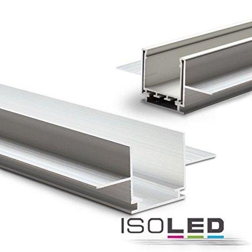 instalacion-canal-para-instalacion-profile-wing-longitud-2-metros-para-placas-de-yeso-125-mm