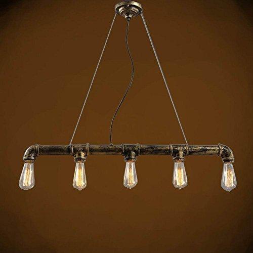 llyy-einfache-amerikanische-landliche-industrie-eisen-rohr-kronleuchter-lampe-b
