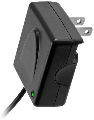Cellet Retail Packaged LG AX275/ AX380/ AX565/ AX8600/ CE110/ CG180/ CU515/ CU575/ CU720/ EnV/ LX150/ LX160/ LX260/ LX570/ UX260/ UX565/ UX380/ VX5400/ VX8350/ VX8500/ VX8550/ VX8600/ VX8700/ VX8800/ VX9400/ VX9900 Rapid Travel Charger