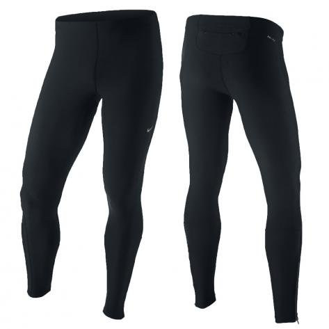 Nike Mens Filament Running Tights