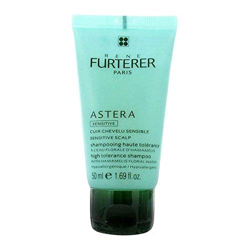Rene Furterer Astera sensitive shampoo cuoio capelluto sensibile