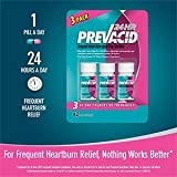 Prevacid 24hr Capsules 42ct 1 each