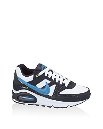 Nike Sneaker Air Max Command (Gs)