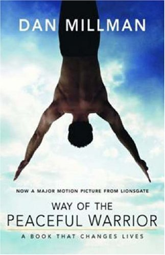 The Way Of The Peaceful Warrior descarga pdf epub mobi fb2