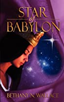Star of Babylon