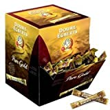 Douwe Egberts Pure Gold Instant Coffee Sticks 500 x 1.5g