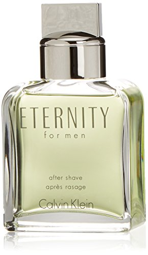 eternity-aftershave-100-ml