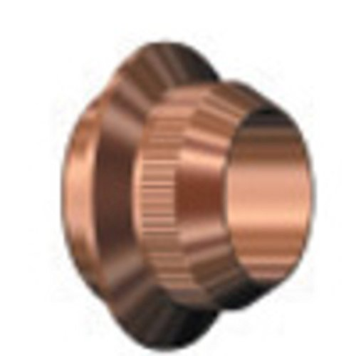 Radnor Model 10N28 1//8 10N Series TIG Collet Body For Radnor 17 5 EA 18 And 26 Series Torches