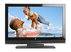 "Westinghouse LD3240 32"" LED HDTV Super Slim"