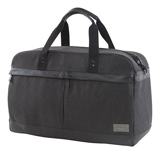 hex-unisex-weekender-supply-charcoal-duffel-bag