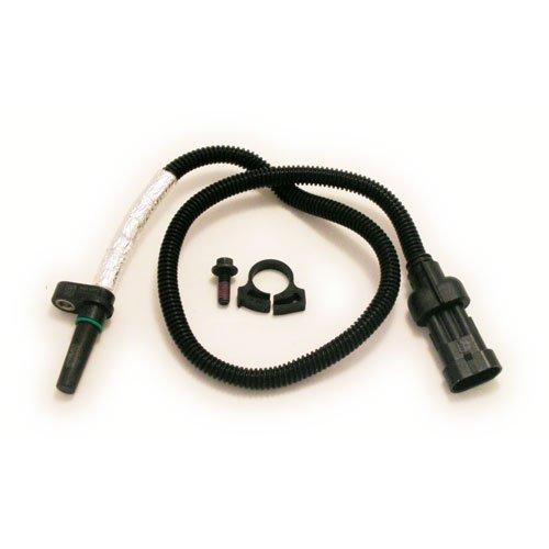 2007-2011 DODGE RAM CUMMINS DIESEL 6.7L TURBOCHARGER TURBO SPEED SENSOR MOPAR OEM (Turbo Speed Sensor compare prices)