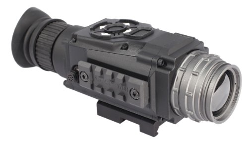 ATN Thor320-2x Thermal Weapon Sight 320x240, 30mm, 30Hz