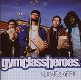 Clothes Off